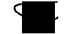 Teju.tv Logo
